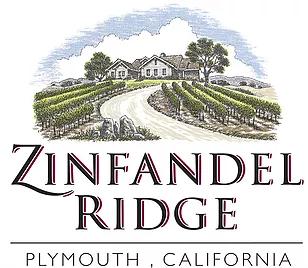 ZR Logo