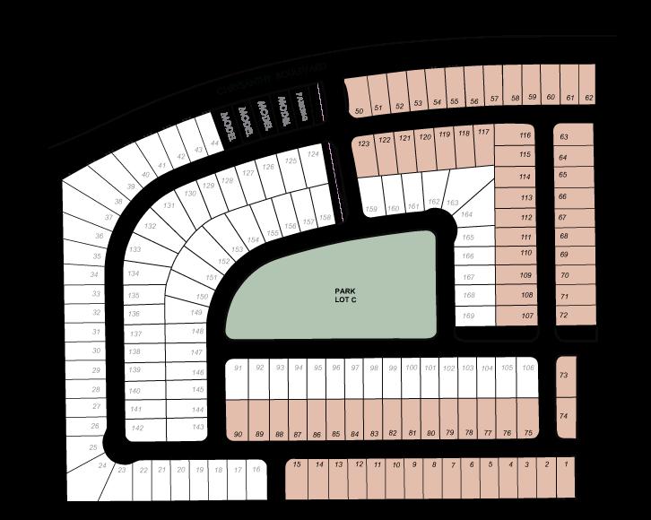 Montelena-Plot-Map-ESPRIT