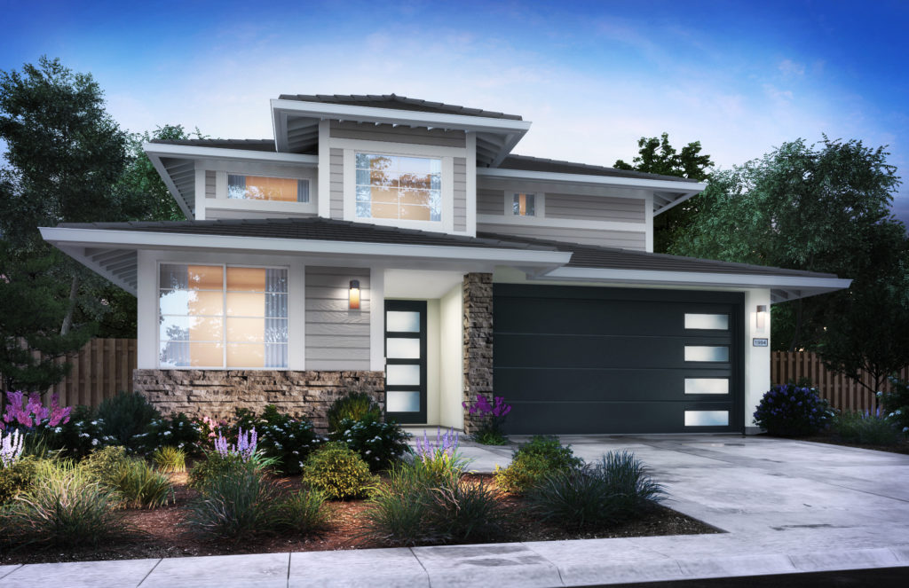 new-homes-in-sacramento-suburb-rancho-cordova