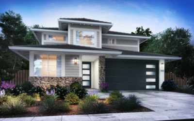 new-homes-in-sacramento-suburb-rancho-cordova