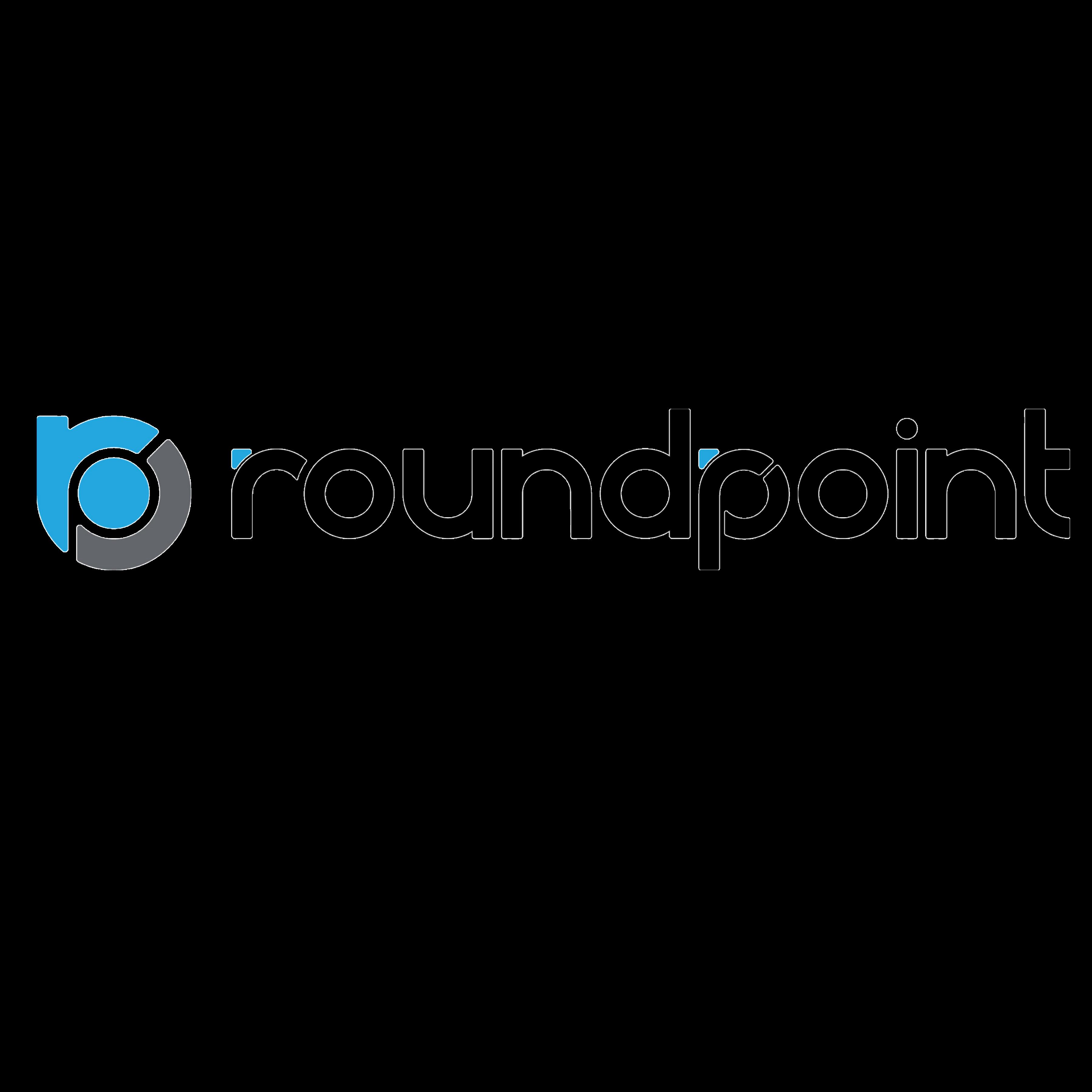 roundpoint logo 2 (1)