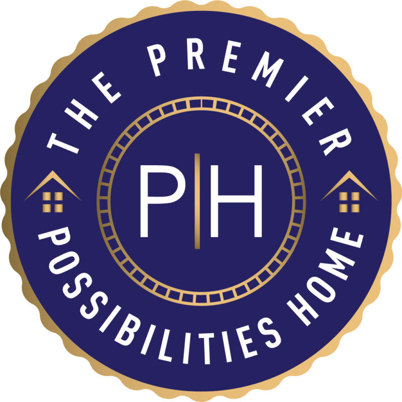 Premier-Possibilities-Seal