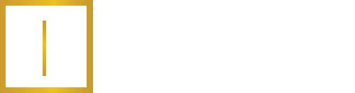 PremierLogo_HOR-WHITE (1)