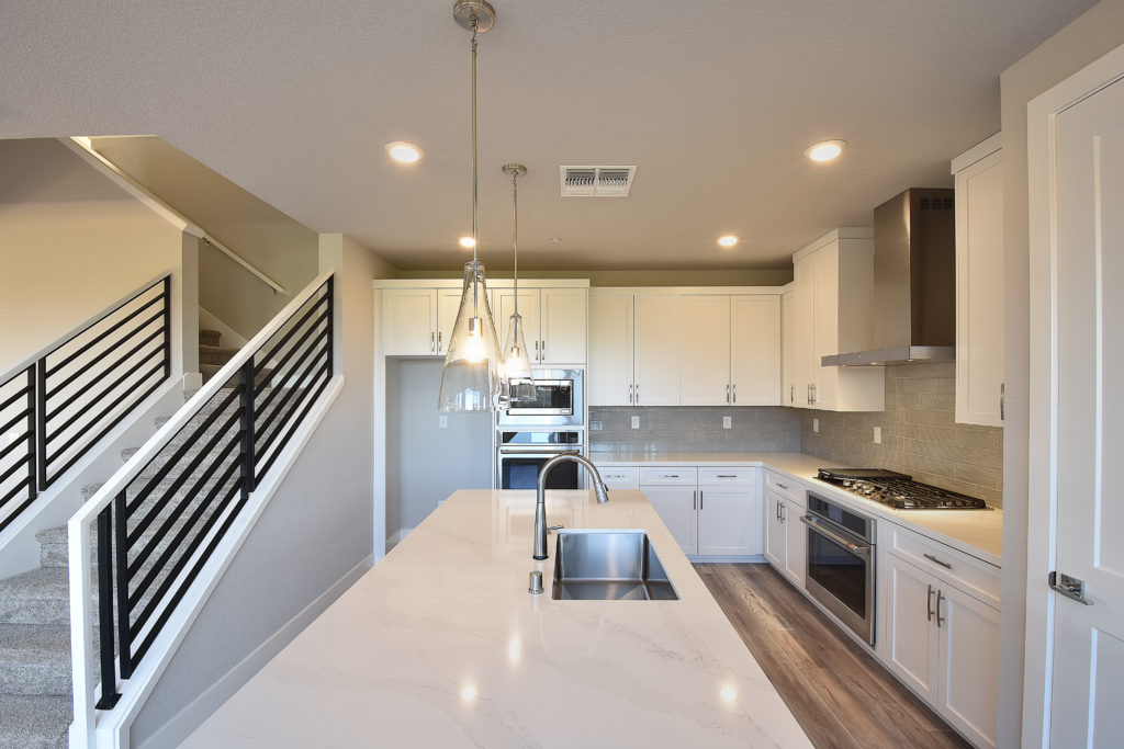 quality-construction-modern-kitchen