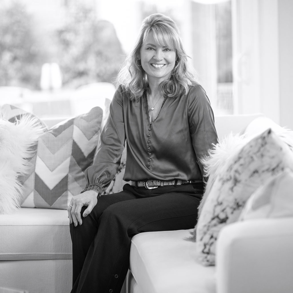 Jackie Thompson Design Studio Manager Premier Homes