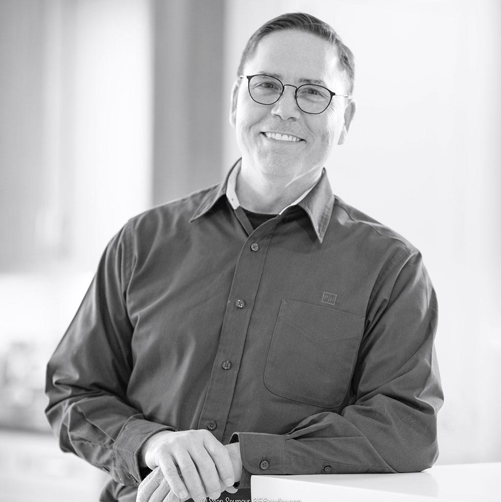 Steve Holkan Controller Premier Homes