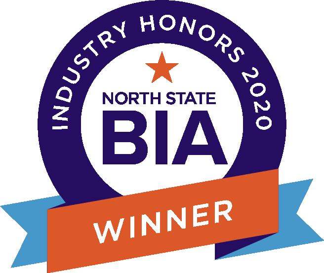 Industry Honors 2020_Badges_WINNER_RGB