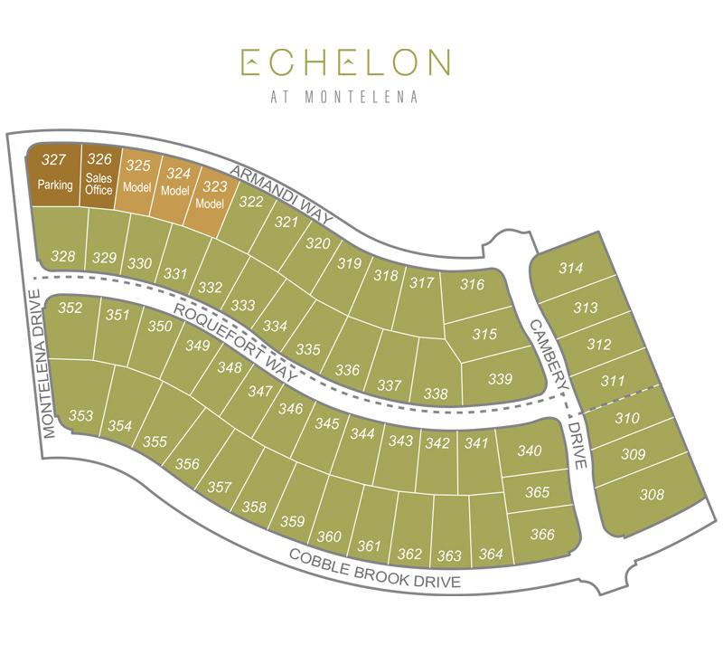 Echelon_Site_Map