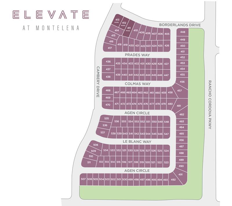 Elevate_Site_Map_800x713