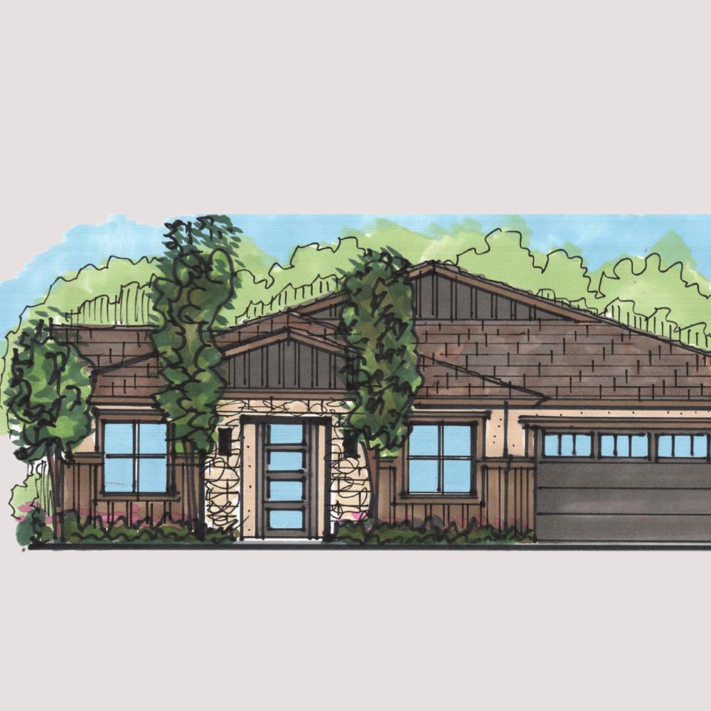EC1_MR_New_Homes_Rancho_Cordova