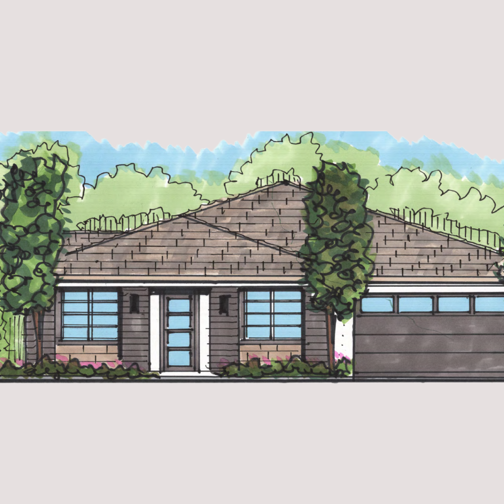 EC1_VM_New_Homes_Rancho_Cordova