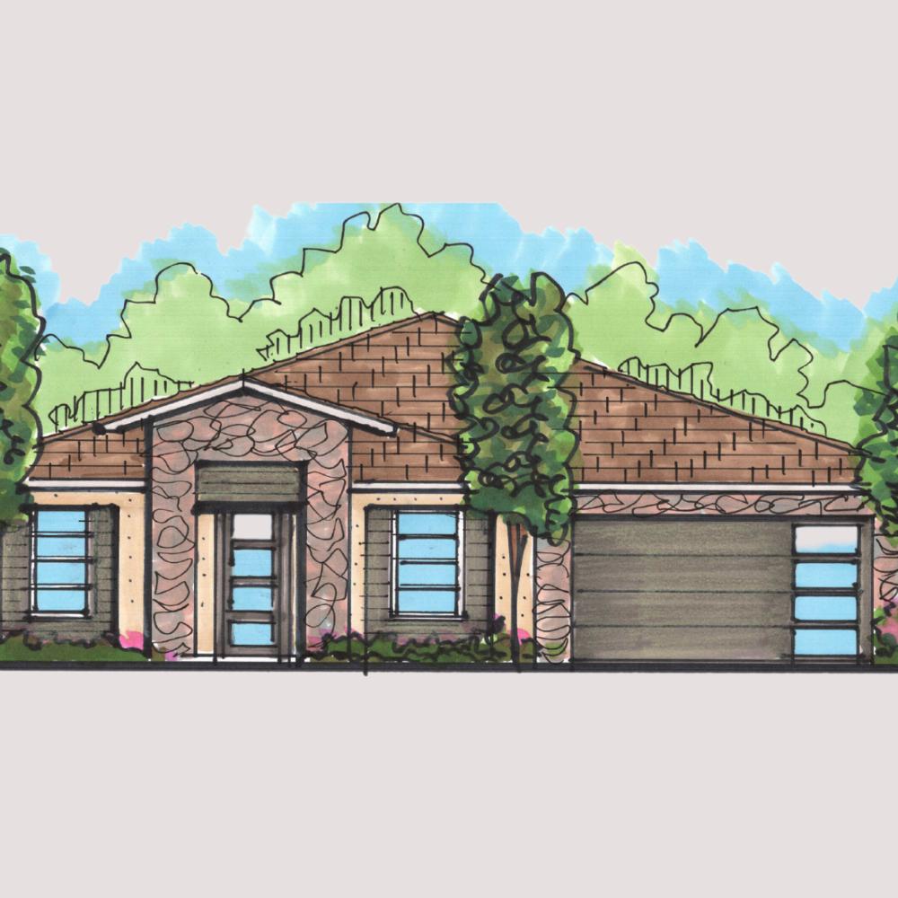 Ec1_WCM_New_Homes_Rancho_Cordova