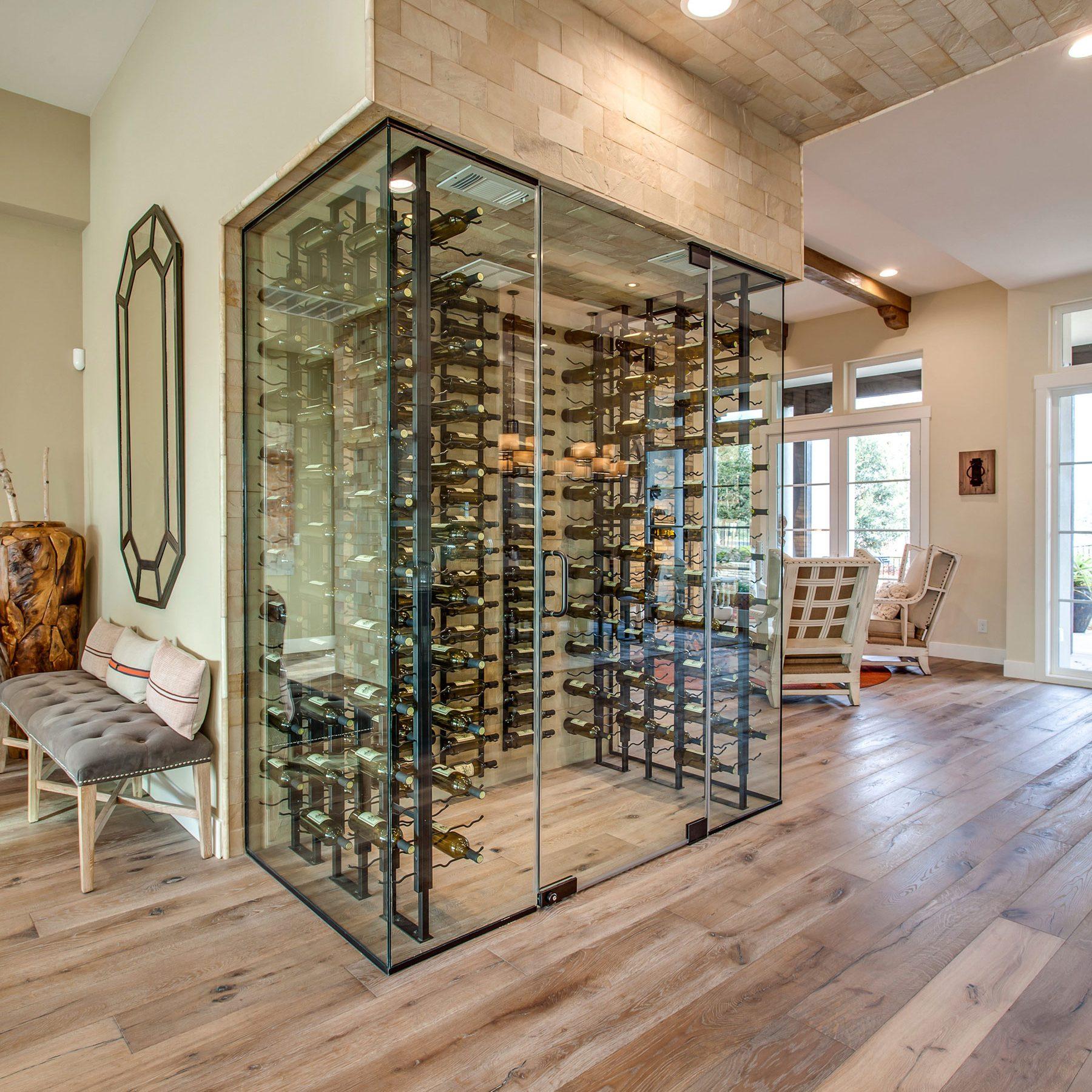EDIT-3503-Camino-Cielo-Lincoln-CA-print-010-27-wine-cabinet-2667x4000-300dpi